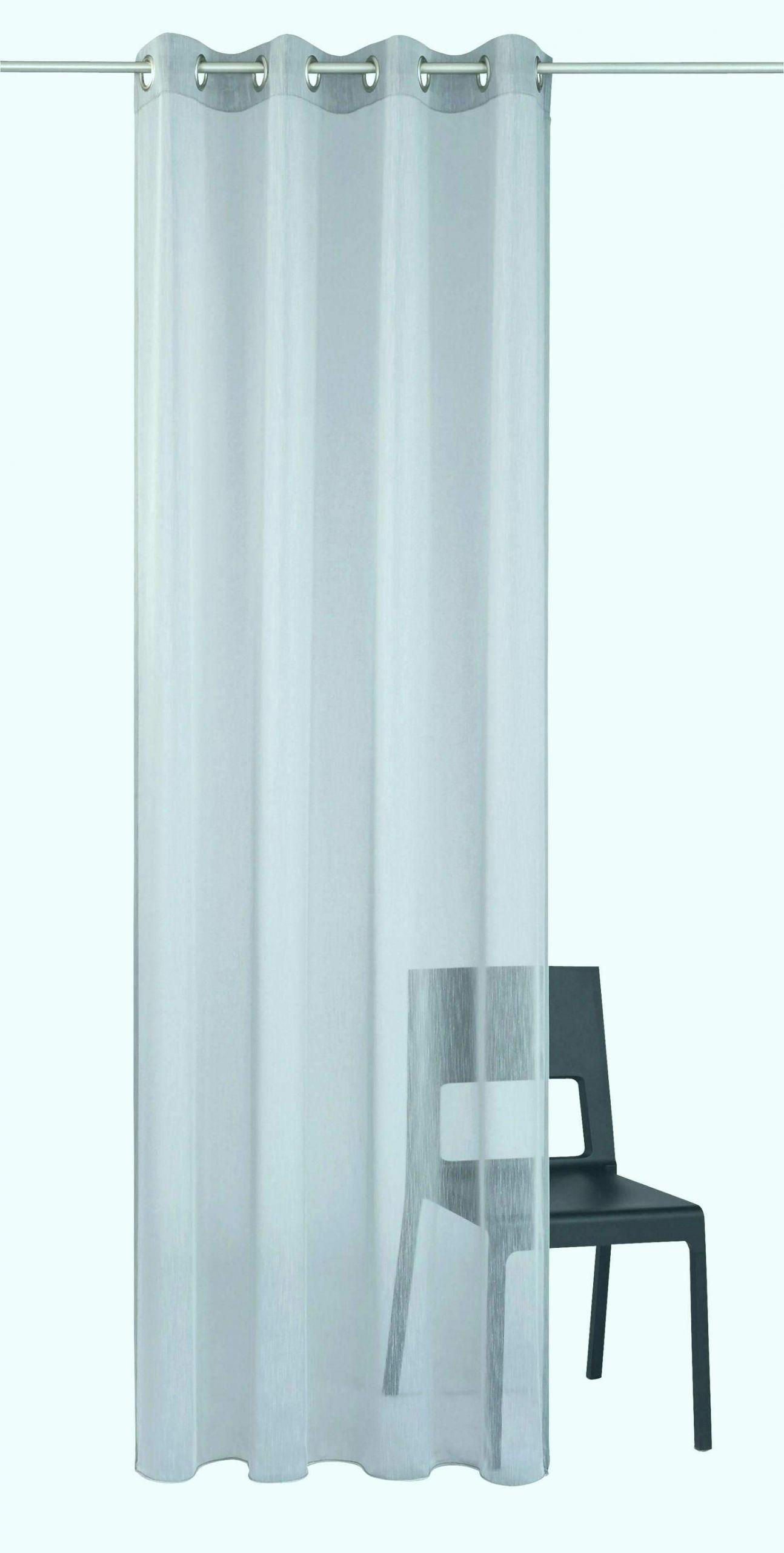 Full Size of Raffrollo Modern Wohnzimmer Gardinen Mit Balkontr Inspirierend 50 Luxus Von Bilder Küche Tapete Modernes Sofa Moderne Duschen Esstisch Weiss Deckenleuchte Wohnzimmer Raffrollo Modern