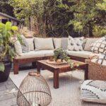 Terrassen Lounge Wohnzimmer Terrassen Lounge Mbel Fr Dein Zuhause Bilder Ideen Couch Sofa Garten Sessel Möbel Loungemöbel Holz Set Günstig