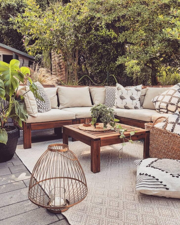 Medium Size of Terrassen Lounge Mbel Fr Dein Zuhause Bilder Ideen Couch Sofa Garten Sessel Möbel Loungemöbel Holz Set Günstig Wohnzimmer Terrassen Lounge