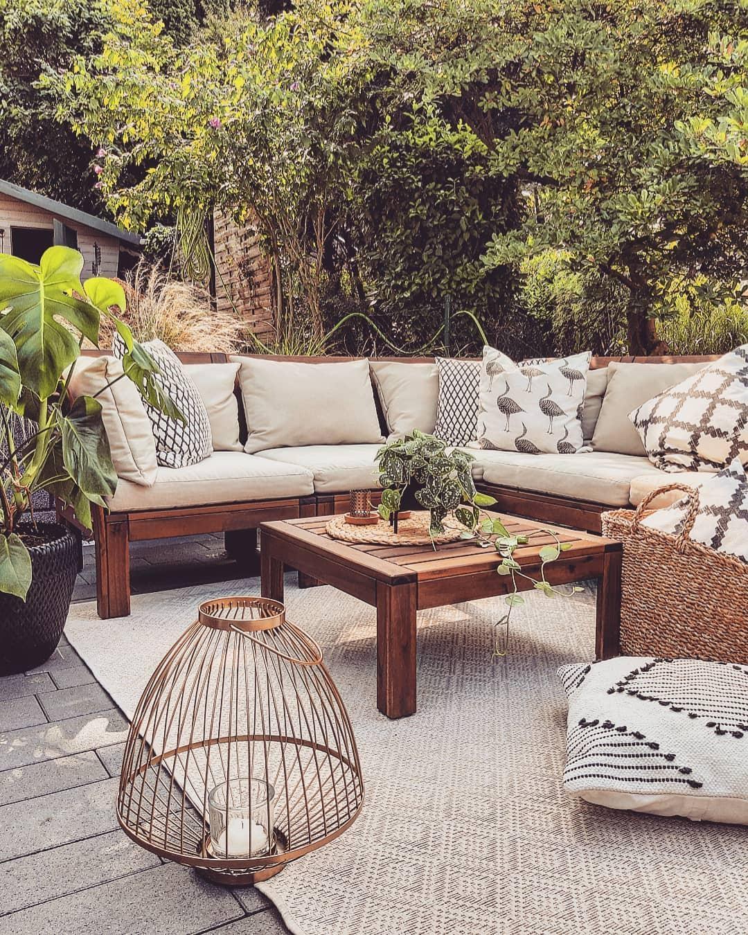 Full Size of Terrassen Lounge Mbel Fr Dein Zuhause Bilder Ideen Couch Sofa Garten Sessel Möbel Loungemöbel Holz Set Günstig Wohnzimmer Terrassen Lounge