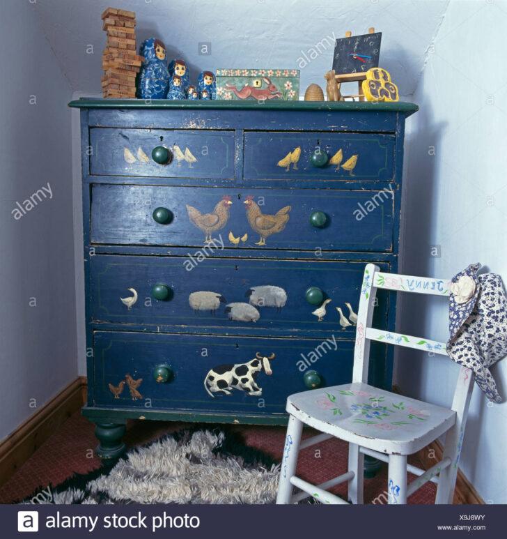 Medium Size of Kommode Kinderzimmer Schlafzimmer Regal Bad Weiß Hochglanz Regale Wohnzimmer Badezimmer Kommoden Sofa Kinderzimmer Kommode Kinderzimmer
