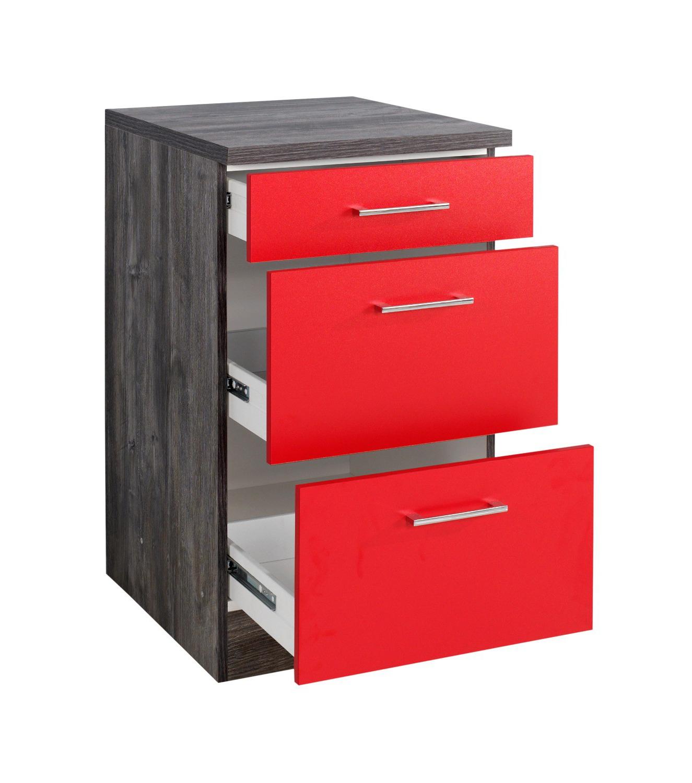 Full Size of Küchenunterschrank Kchenunterschrank 30 Cm Breit Ikea K Chen Inneneinrichtung Wohn Wohnzimmer Küchenunterschrank