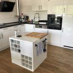 Ikea Kcheninsel Küche Kaufen Betten Bei Kosten Sofa Mit Schlaffunktion Modulküche 160x200 Miniküche Wohnzimmer Küchenrückwand Ikea