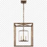 Beleuchtung Kronleuchter Laterne Leuchte Hngelampen Png Wohnzimmer Hängelampen