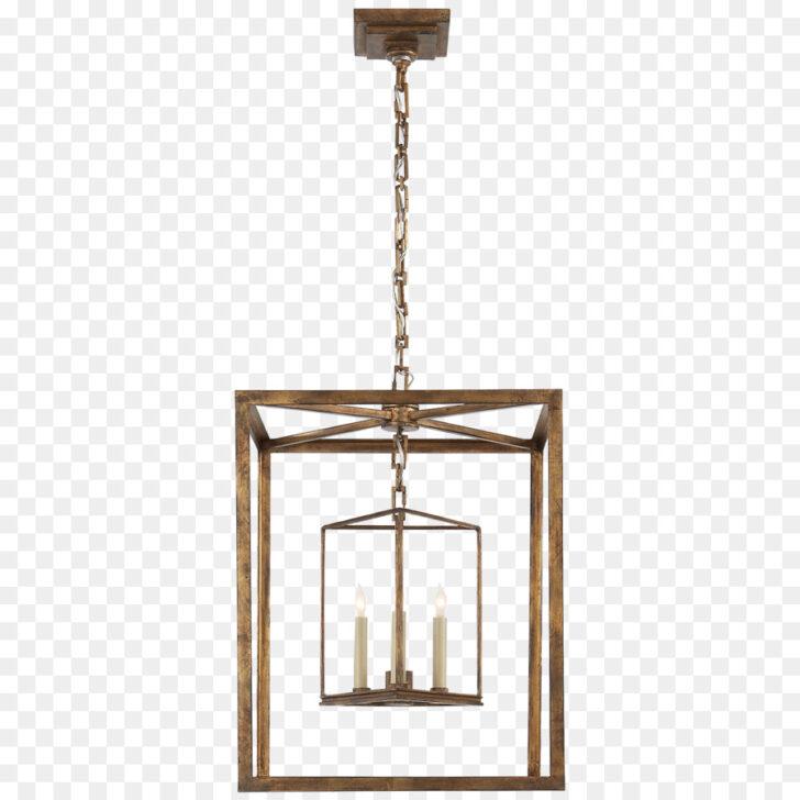 Medium Size of Beleuchtung Kronleuchter Laterne Leuchte Hngelampen Png Wohnzimmer Hängelampen
