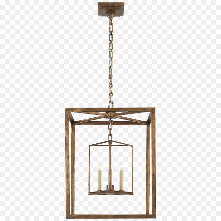 Full Size of Beleuchtung Kronleuchter Laterne Leuchte Hngelampen Png Wohnzimmer Hängelampen