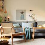Heizkörper Wohnzimmer Sideboard Led Deckenleuchte Deckenleuchten Deckenlampen Großes Bild Modern Vinylboden Moderne Fototapete Decke Gardinen Wohnzimmer Schöne Wohnzimmer
