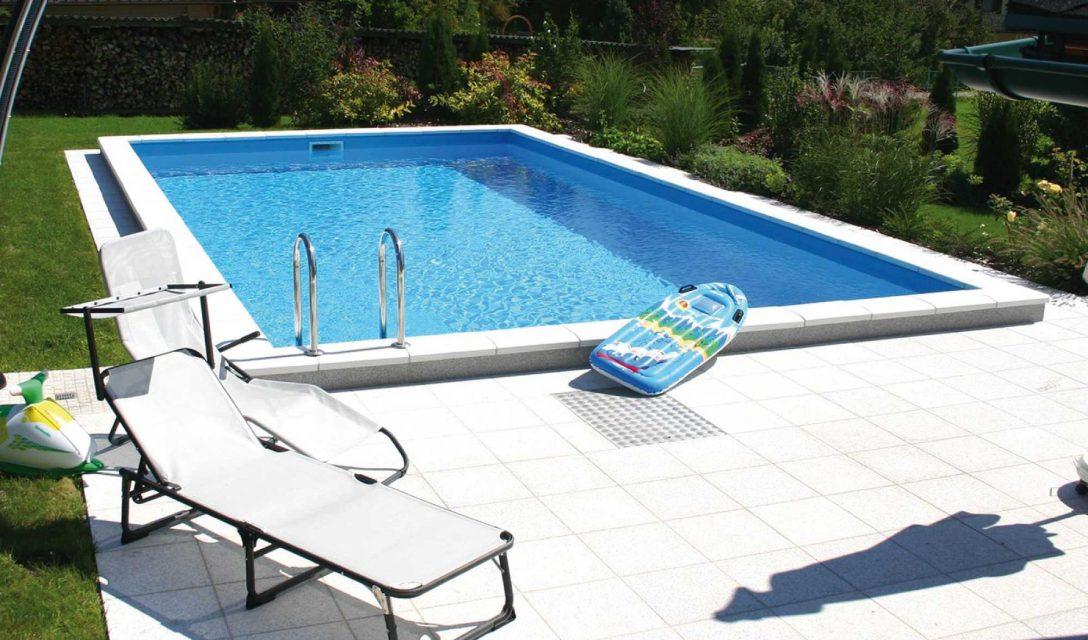 Large Size of 12 Pool Terrasse Selber Bauen Obi Fenster Einbauküche Nobilia Im Garten Immobilien Bad Homburg Mobile Küche Regale Guenstig Kaufen Whirlpool Aufblasbar Mini Wohnzimmer Obi Pool