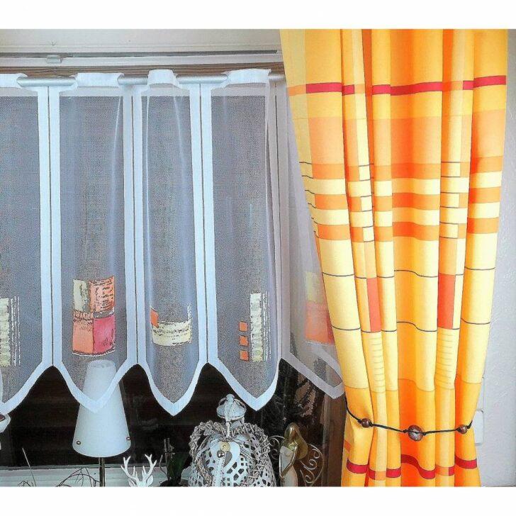 Medium Size of Schlaufenschal Kinderzimmer Gardinen Deko Jugendzimmer Sofa Regale Regal Weiß Kinderzimmer Schlaufenschal Kinderzimmer