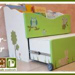Regal Selber Bauen Anleitung Kreative Deko Tipps Regale Kinderzimmer Sofa Weiß Kinderzimmer Kinderzimmer Bücherregal