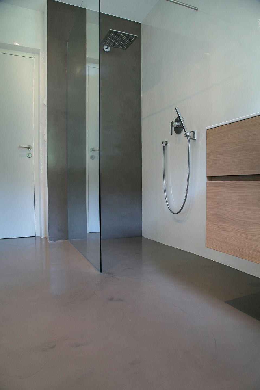 Full Size of Barrierefreie Dusche Badewanne Mit Tür Und Hüppe Duschen Bluetooth Lautsprecher Fliesen Für Bodengleiche Einbauen Walk In Ebenerdige Koralle Bidet Abfluss Dusche Barrierefreie Dusche