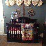 Piraten Kinderzimmer Kinderzimmer Piraten Kinderzimmer Atemberaubende Schlafzimmer Accessoires Regal Weiß Regale Sofa