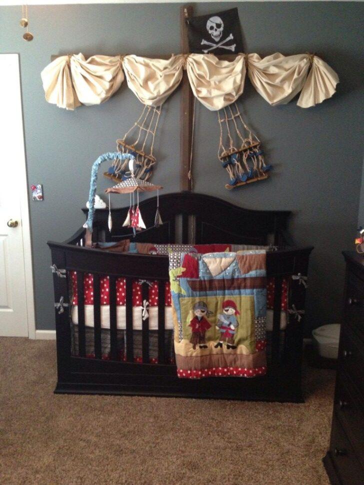 Medium Size of Piraten Kinderzimmer Atemberaubende Schlafzimmer Accessoires Regal Weiß Regale Sofa Kinderzimmer Piraten Kinderzimmer