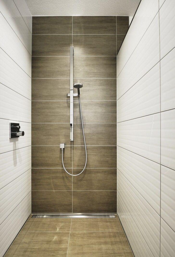 Medium Size of Bodenebene Dusche Hüppe Einhebelmischer Fliesen Schulte Duschen Mischbatterie Einbauen Kaufen Bodengleiche Glastrennwand Ebenerdig Siphon Eckeinstieg Grohe Dusche Bodenebene Dusche