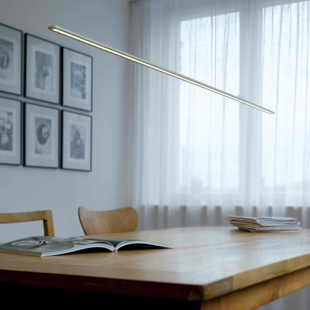 Large Size of Bogenlampe Esstisch Pendelleuchten Design Leuchten Lampen Pendelleuchte Lampe Rustikal Esstische Massivholz Weiß Oval Ausziehbar Sofa Designer Ausziehbarer Esstische Bogenlampe Esstisch