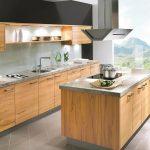 Segmüller Küchen Wohnzimmer Segmüller Küchen Oster Quantum Massivholzkche Natrlich Schn Segmuellerde Regal Küche