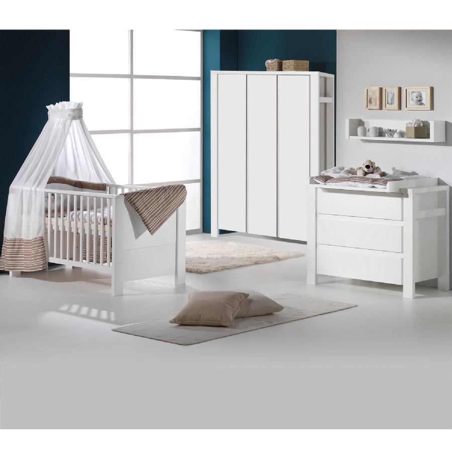 Full Size of Babyzimmer Komplett Und Einfach Bestellen Babymarktde Regal Kinderzimmer Schlafzimmer Guenstig Günstig Weiß Breaking Bad Komplette Serie Günstige Kinderzimmer Baby Kinderzimmer Komplett