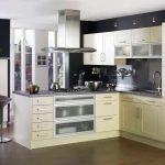 Ikea Küchen Ideen Kchen Youtube Wohnzimmer Tapeten Küche Kaufen Sofa Mit Schlaffunktion Modulküche Bad Renovieren Regal Betten 160x200 Kosten Bei Miniküche Wohnzimmer Ikea Küchen Ideen