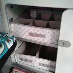 Aufbewahrungsbovon Ikea Fr Den Kchenschrank T52 Betten Bei Küche Kosten Sofa Mit Schlaffunktion 160x200 Kaufen Modulküche Miniküche Wohnzimmer Küchenschrank Ikea