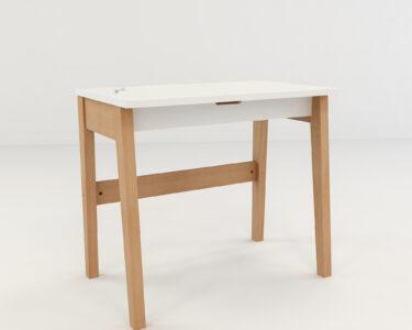 Regal Schreibtisch Regal Regal Schreibtisch Kombi Integriert Ikea Klappbar Regalaufsatz Kinderzimmer Arbeitstisch Computer Pc Tisch Mit Türen Schmal Buche Glasböden Graues Grau