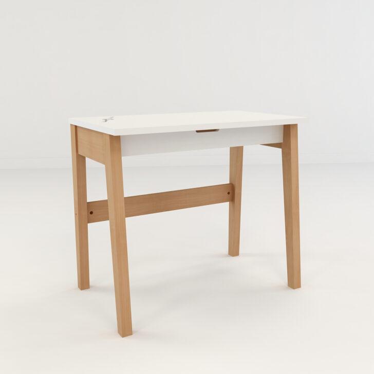 Medium Size of Regal Schreibtisch Kombi Integriert Ikea Klappbar Regalaufsatz Kinderzimmer Arbeitstisch Computer Pc Tisch Mit Türen Schmal Buche Glasböden Graues Grau Regal Regal Schreibtisch