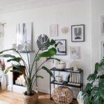 Wohnzimmer Ideen Und Bilder Bei Couch Wohnwand Deckenleuchten Teppich Schrankwand Wandtattoo Sofa Kleines Bad Renovieren Deckenlampen Modern Led Lampen Großes Wohnzimmer Wohnzimmer Ideen