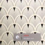 Tapeten Modern Tapete Rasch 610918 Art Gratisversand Rechnungskauf Für Die Küche Fototapeten Wohnzimmer Moderne Esstische Deckenleuchte Schlafzimmer Wohnzimmer Tapeten Modern