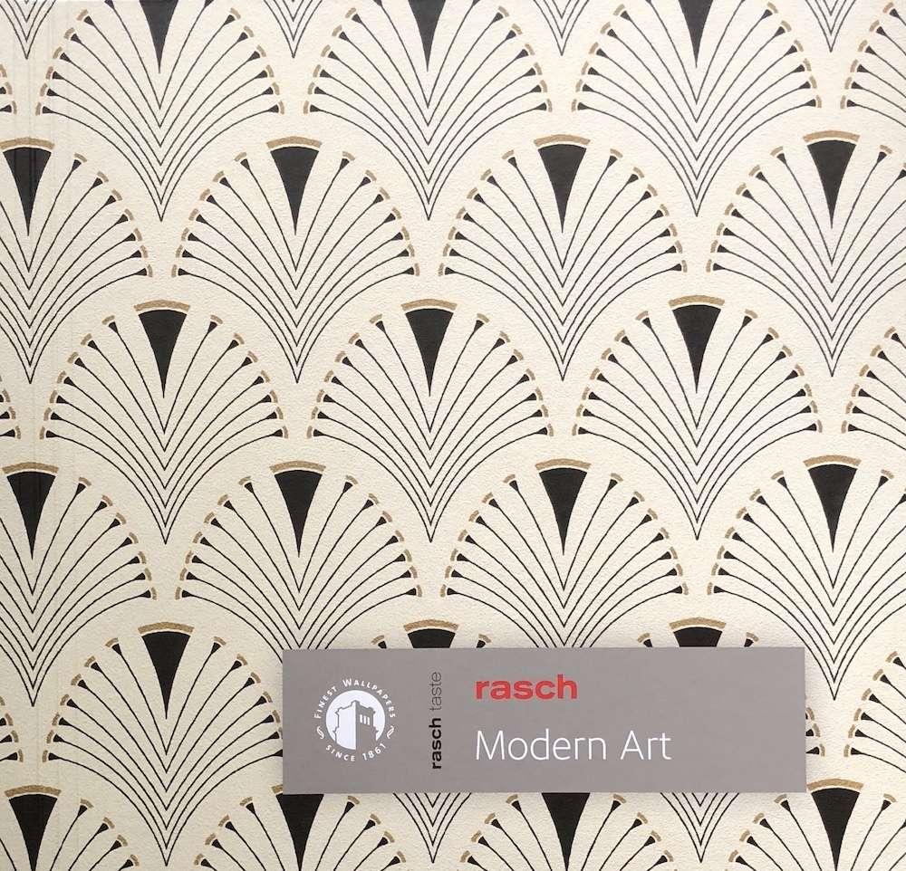 Full Size of Tapeten Modern Tapete Rasch 610918 Art Gratisversand Rechnungskauf Für Die Küche Fototapeten Wohnzimmer Moderne Esstische Deckenleuchte Schlafzimmer Wohnzimmer Tapeten Modern