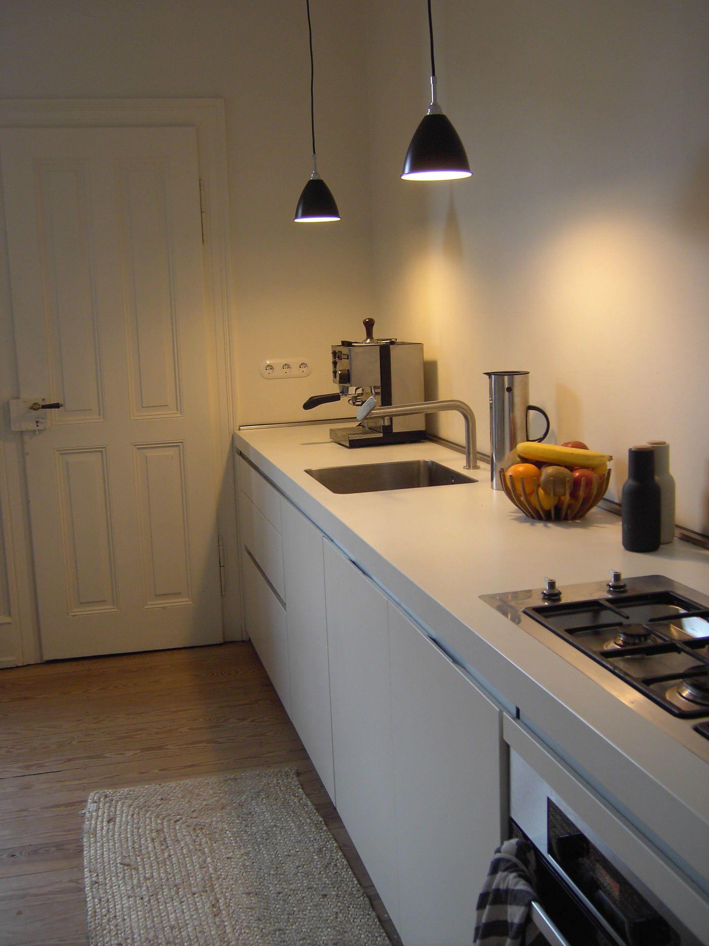 Full Size of Küchenlampen Ideen Und Inspirationen Fr Kchenlampen Wohnzimmer Küchenlampen