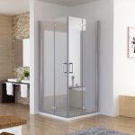 Fliesen Dusche Grohe Thermostat Bodengleiche Einbauen Bodenebene Glaswand Bluetooth Lautsprecher Kaufen Wand Einhebelmischer Schiebetür Behindertengerechte Dusche Eckeinstieg Dusche