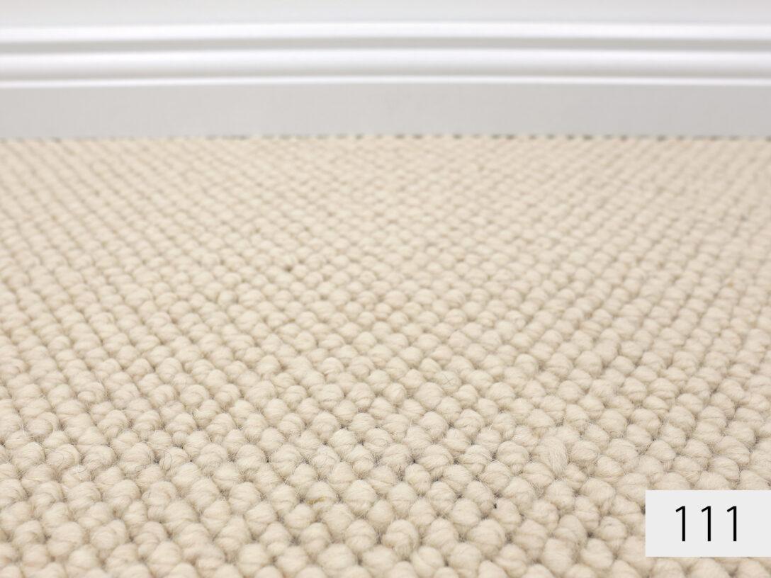 Large Size of Teppichboden Kinderzimmer Venus 100 Neuseeland Schurwolle 400 Cm Breite Regal Regale Weiß Sofa Kinderzimmer Teppichboden Kinderzimmer