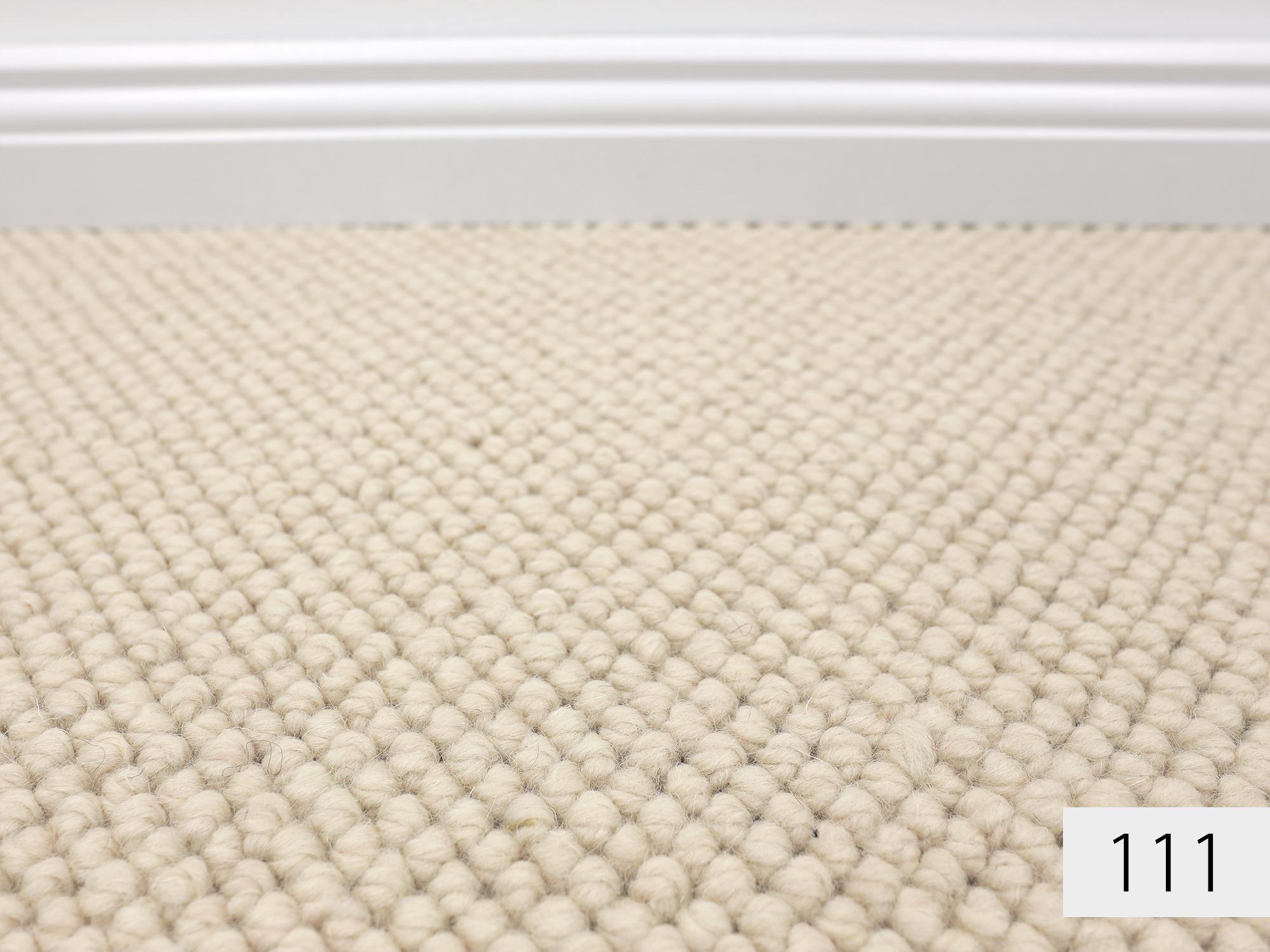 Full Size of Teppichboden Kinderzimmer Venus 100 Neuseeland Schurwolle 400 Cm Breite Regal Regale Weiß Sofa Kinderzimmer Teppichboden Kinderzimmer