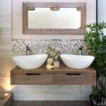 Fliesen Für Dusche Mosaik Bad Einzigartig Luxus Antirutschmatte Schiebetür Holzfliesen Moderne Duschen Bodenfliesen Sichtschutzfolie Fenster Bluetooth Dusche Fliesen Für Dusche