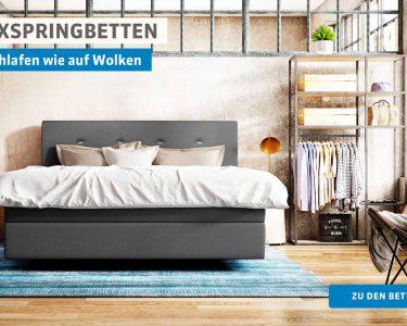 Otto Betten Wohnzimmer Schlafwelt Matratzen Betten Günstig Kaufen Boxspring Flexa Schramm Tempur Wohnwert Mannheim Massivholz 160x200 Sofa Ottomane 90x200