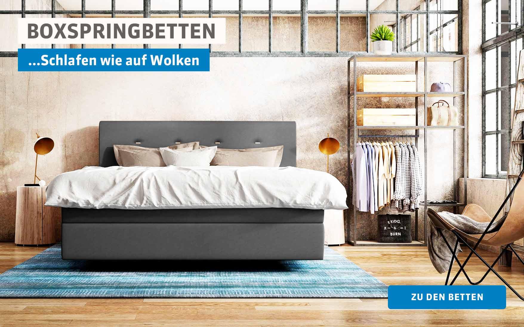 Full Size of Schlafwelt Matratzen Betten Günstig Kaufen Boxspring Flexa Schramm Tempur Wohnwert Mannheim Massivholz 160x200 Sofa Ottomane 90x200 Wohnzimmer Otto Betten