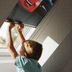 Verdunkelung Kinderzimmer Metallo Perle Twist 10mm In Sofa Regal Weiß Fenster Regale Kinderzimmer Verdunkelung Kinderzimmer