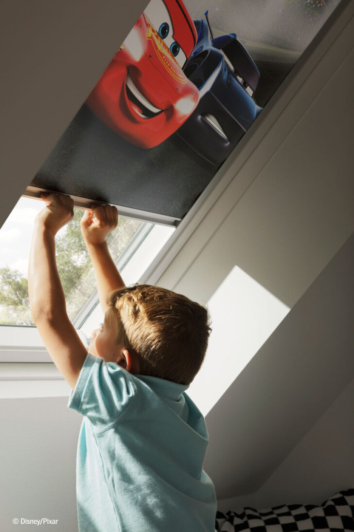 Medium Size of Verdunkelung Kinderzimmer Metallo Perle Twist 10mm In Sofa Regal Weiß Fenster Regale Kinderzimmer Verdunkelung Kinderzimmer