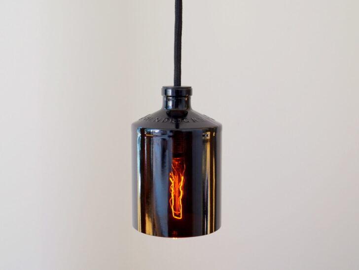 Medium Size of Hängelampen Uniikatde Lichtgestalten Hngelampen Unum Wohnzimmer Hängelampen