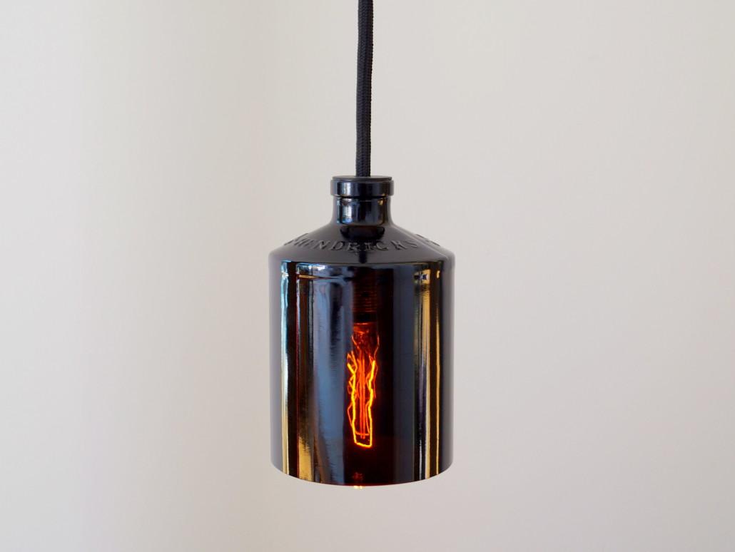Full Size of Hängelampen Uniikatde Lichtgestalten Hngelampen Unum Wohnzimmer Hängelampen