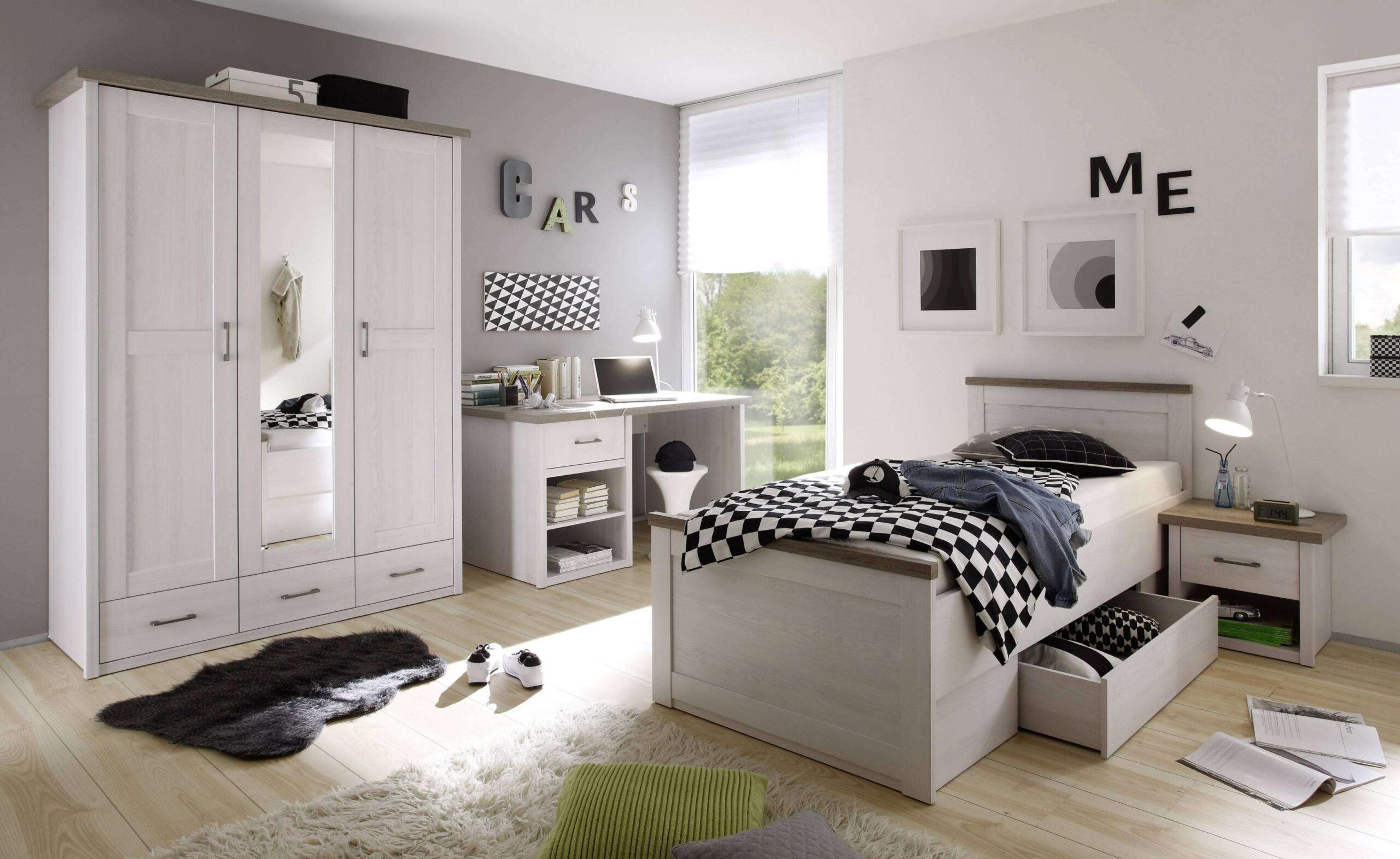 Full Size of Neu Jugendzimmer Komplett Ikea Cz Anleitung Beste Mbelideen Betten 160x200 Sofa Bett Mit Schlaffunktion Küche Kosten Kaufen Bei Miniküche Modulküche Wohnzimmer Ikea Jugendzimmer