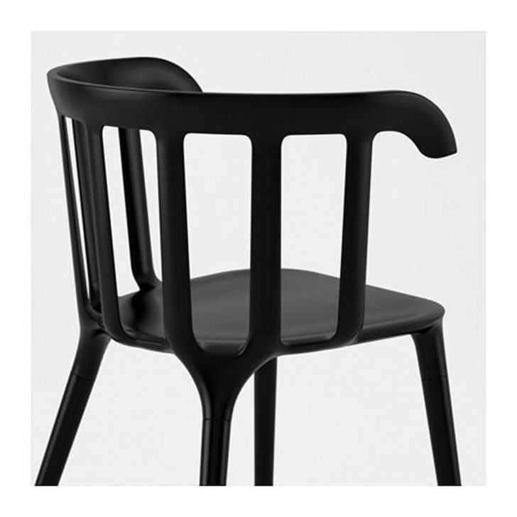 Medium Size of Ikea Ps 2012 Sessel Schwarz 70206804 Bewertungen Modulküche Sofa Mit Schlaffunktion Küche Kosten Miniküche Betten Bei Relaxsessel Garten Kaufen Aldi Wohnzimmer Sessel Ikea
