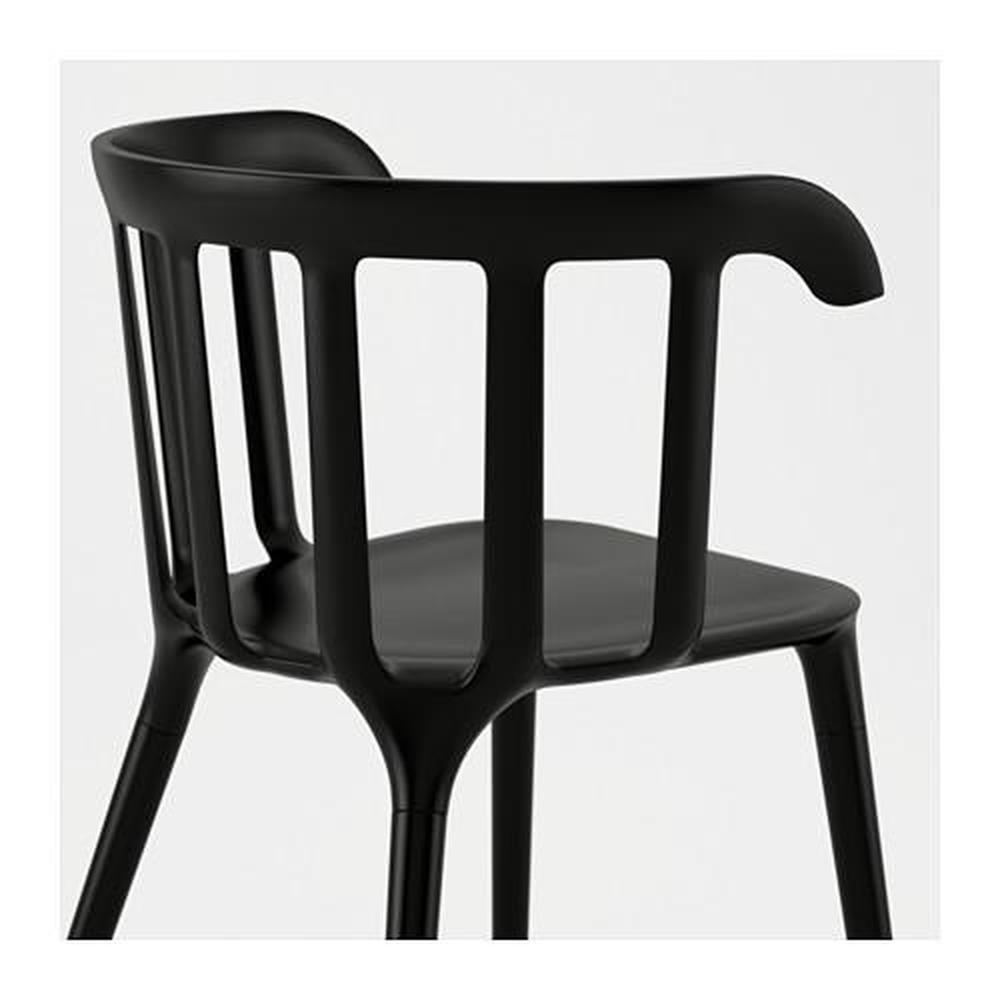 Full Size of Ikea Ps 2012 Sessel Schwarz 70206804 Bewertungen Modulküche Sofa Mit Schlaffunktion Küche Kosten Miniküche Betten Bei Relaxsessel Garten Kaufen Aldi Wohnzimmer Sessel Ikea