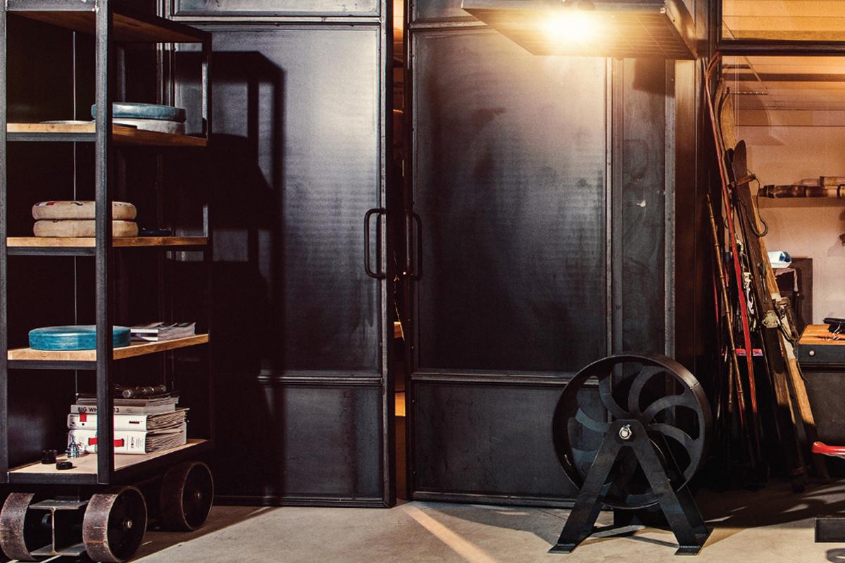 Full Size of Tischfabrik24 Bladewheel Eisen Regal Auf Mas Rollbar Fenster Maße Usm Haller Metall Weiß String Regale Badmöbel Aus Weinkisten Wandregal Küche Leiter Regal Regal Auf Maß