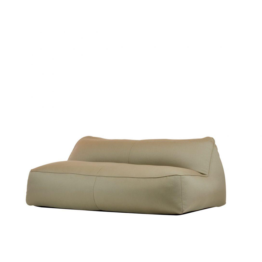 Large Size of Lounge Sofa Outdoor Wetterfest Couch Ikea Panarea Von Moonich Ohne Lehne Kleines Wohnzimmer Kaufen Günstig Neu Beziehen Lassen Reiniger Dauerschläfer Barock Wohnzimmer Outdoor Sofa Wetterfest