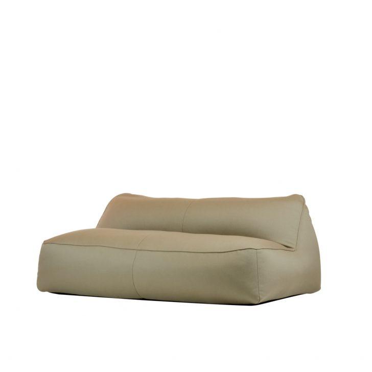 Medium Size of Lounge Sofa Outdoor Wetterfest Couch Ikea Panarea Von Moonich Ohne Lehne Kleines Wohnzimmer Kaufen Günstig Neu Beziehen Lassen Reiniger Dauerschläfer Barock Wohnzimmer Outdoor Sofa Wetterfest