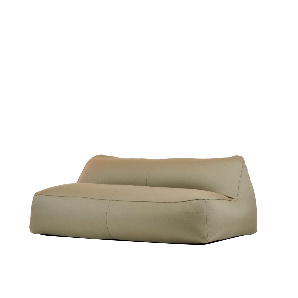 Full Size of Lounge Sofa Outdoor Wetterfest Couch Ikea Panarea Von Moonich Ohne Lehne Kleines Wohnzimmer Kaufen Günstig Neu Beziehen Lassen Reiniger Dauerschläfer Barock Wohnzimmer Outdoor Sofa Wetterfest