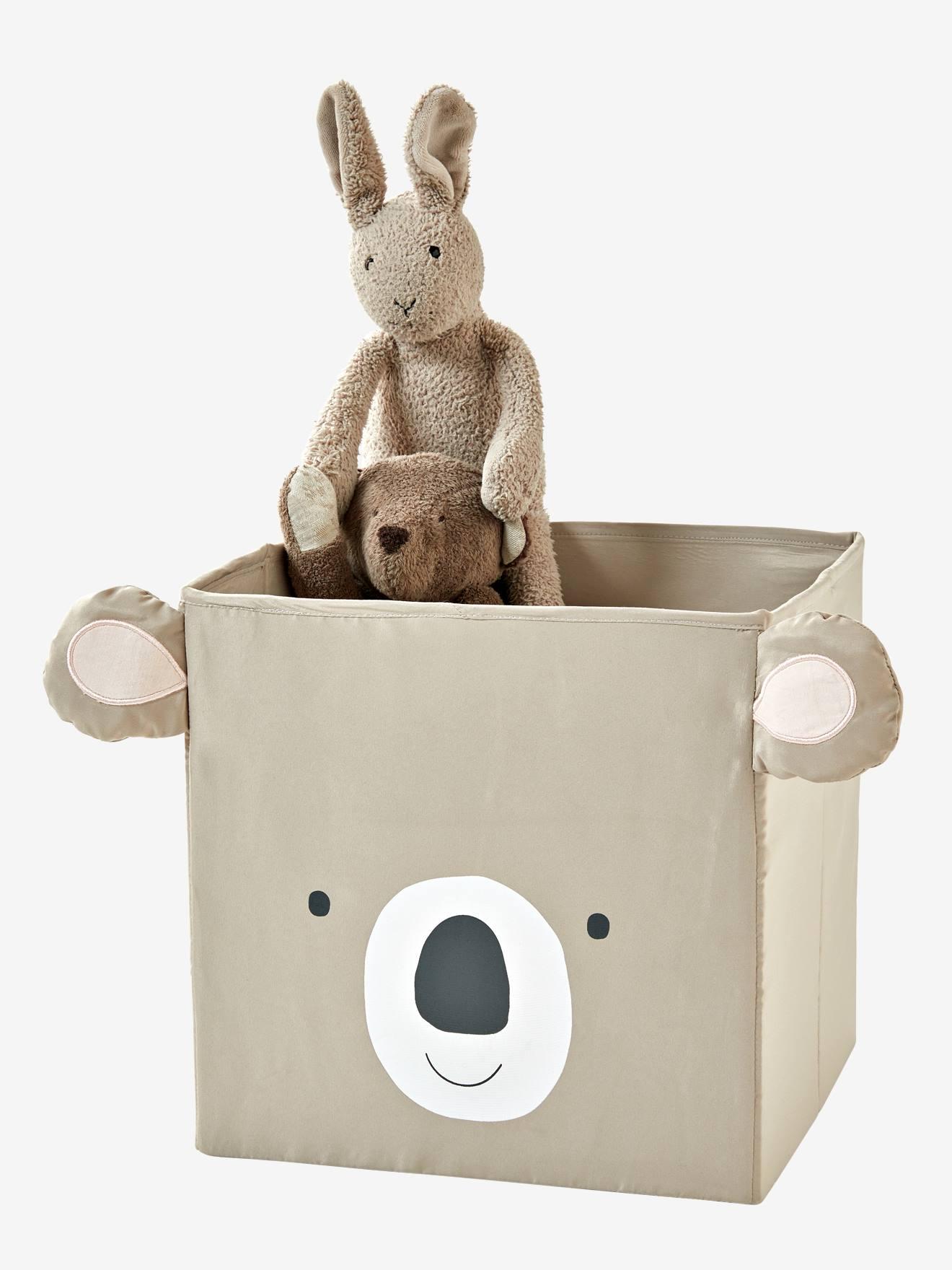 Full Size of Aufbewahrungsboxen Kinderzimmer Stapelbar Amazon Design Ikea Mit Deckel Aufbewahrungsbox Ebay Mint Holz Plastik Vertbaudet 2 Stoff Regale Regal Weiß Sofa Kinderzimmer Aufbewahrungsboxen Kinderzimmer