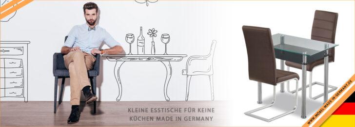 Medium Size of Kleine Esstische Fr Kchen Kaufratgeber Küche Einrichten Bäder Mit Dusche Kleiner Esstisch L Form Kleines Regal Badezimmer Neu Gestalten Moderne Design Regale Esstische Kleine Esstische