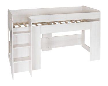 Hochbett Kinderzimmer Kinderzimmer Livarno Living Hochbett Lidlde Regale Kinderzimmer Regal Sofa Weiß