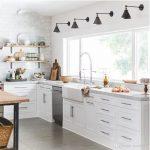 Küche Durchmesser 10mm Kche Tr Schrank T Bar Spülbecken Mit Elektrogeräten Aufbewahrungssystem Ikea Kosten Gebrauchte Verkaufen Teppich Für Komplettküche Wohnzimmer Edelstahl Küche
